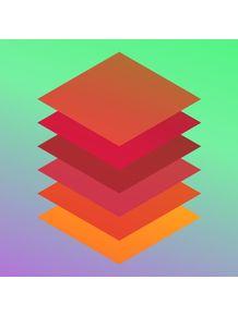 geometria-01