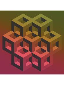 geometria-04