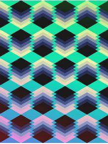 geometria-06