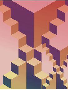 geometria-07