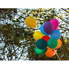 baloes-no-parque