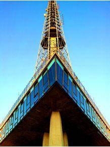 brasilia--torre-de-tv