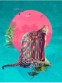 jaguar-ii