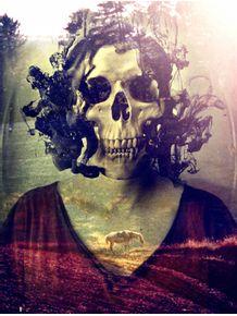 miss-skull