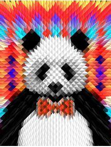 panda-ii