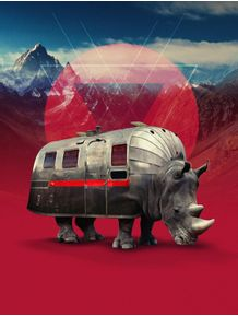 rhino-iii