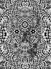 skull-vii