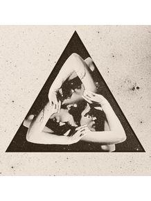 triangle-ii