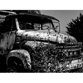 velho-ford