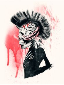punk-ii