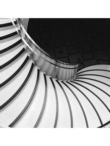 espiral-tate-britain-londres-quadrado