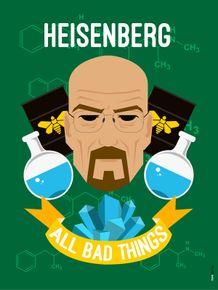 heisenberg-all-bag-things