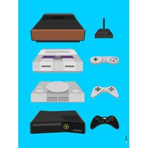 meus-video-games