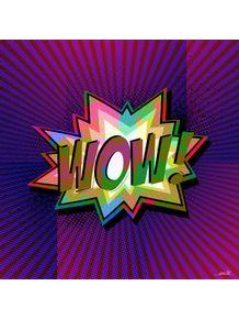 pop-wow