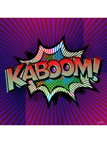 pop-kaboom