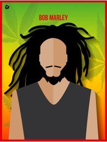 bob-marley-por-dd