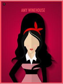 amy-winehouse-por-dd