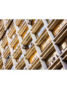 uruguai-janelas-geometricas