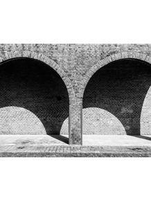 arcos-tijolo-pb