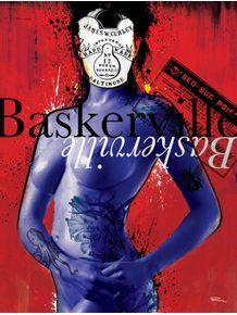 lady-baskerville