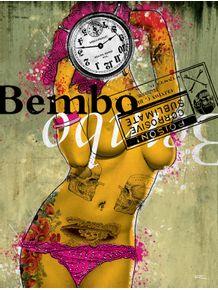 lady-bembo