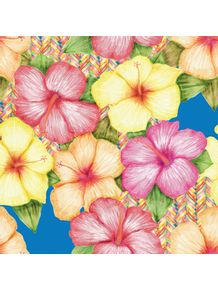 perky-blue-hibiscus