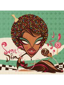 sweet-diva-quadrado