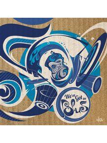 we-ve-got-the-blues-03-triptico