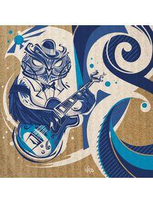 we-ve-got-the-blues-01-triptico