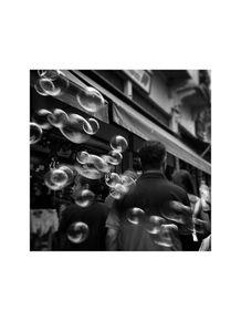 bolhas-de-sonhos