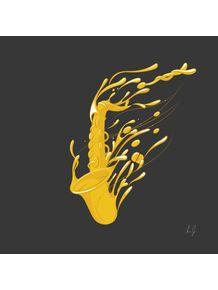 i-love-saxophone-quadrado