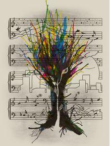 ink-chord