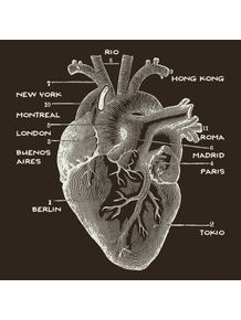 nomad-heart