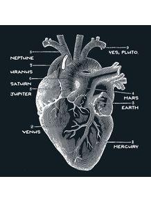 astro-heart