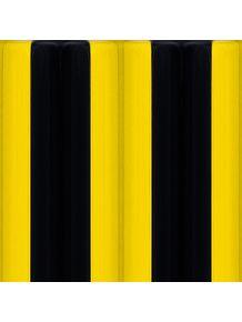 straight-yellow-5