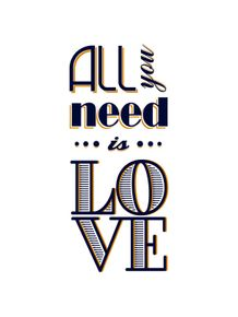 all-you-need-is-love-iv
