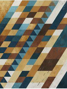 geometric-cozy