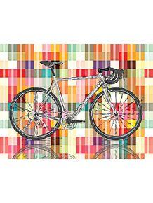bike-dream