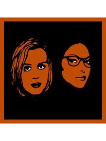 orange-is-the-new-black-1
