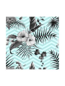 0103--tropical-collection