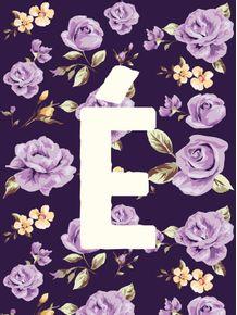 e-florido