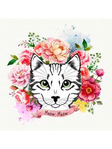 meow-meow