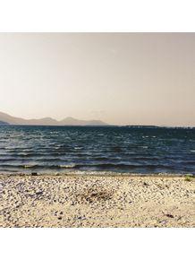 lagoa-da-conceicao--florianopolis