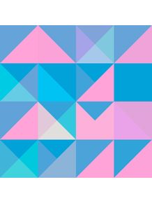 mosaico-piramides-39
