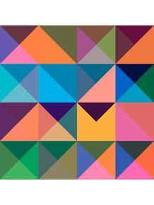mosaico-piramides-40