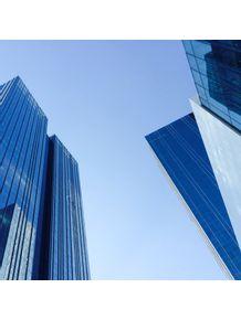 azul-urbano