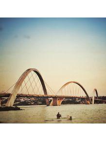ponte-jk