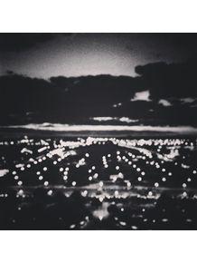 luzes-da-cidade-pb