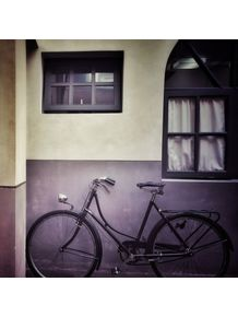 retro-bike
