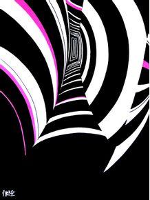 labirinto-dos-normais
